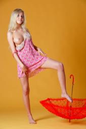 проститутка Натали фото проверено